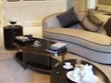 Video: Elegant Flooring Options For Your Home Space