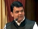 Video : महाराष्ट्र : शिवसेना के राज्यमंत्री के खिलाफ होगी ACB जांच