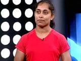 Video: Next Stop Tokyo 2020 Olympics Podium, Dipa Karmakar Tells NDTV