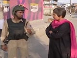Kashmir Diaries: Reporting The Volatile Valley From Ground Zero