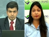 Video: Bullish On ITC, Hindustan Unilever: Swati Hotkar