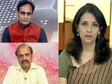 Video : बड़ी खबर : हिन्दू आबादी बढ़ाने की बात करके घिरे भागवत