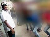 Video : पुणे में चंदे के नाम पर गुंडागर्दी : चंदा न देने पर बेकरी कर्मचारियों से उठक-बैठक कराई