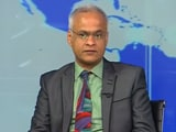 Video : Bullish On Retail Finance Space: Sunil Subramaniam