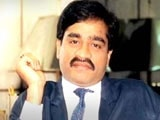 Video : Yes, Dawood Ibrahim Lives In Karachi: UN Group Accepts India's Claim