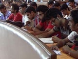 Video : For First Time, IITs To Allow Day Students, Will Open Up More Seats