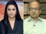 Video : नेशनल रिपोर्टर : क्या रम्या के खिलाफ देशद्रोह का केस सही है?