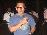 Video : Aamir Khan to Play Sunil Dutt in Sanjay Dutt Biopic?