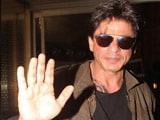 Video: Shah Rukh Khan in Ae Dil Hai Mushkil?