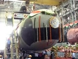 Video : भारतीय नौसेना की स्कॉरपीन पनडुब्बियों की टॉप सीक्रेट जानकारी लीक