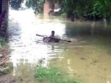 Video : बिहार में लोग बाढ़ से परेशान, मैप के जरिए समझिए स्थिति