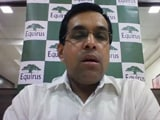 Video: Cipla Top Pick In Pharma Pack: Equirus