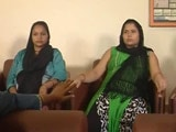 Video : Pregnant Surrogates' Message To Sushma Swaraj
