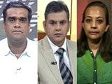 Video: न्यूज प्वाइंट : केंद्र का मिशन कश्मीर