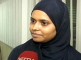 Video : Woman Divorced By Triple Talaq Over Phone. Top Court To Hear Her Plea Today