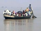 Video : बिहार में बीते 24 घंटे में बाढ़ के कारण 7 लोगों की मौत