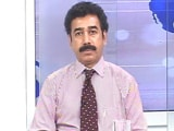 Video: Avoid Bottom-Fishing In Welspun India: Analysts