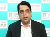 Video: Like Infosys, Hexaware In IT Space: Ajay Bodke