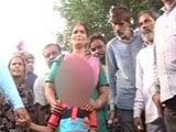 Video : दिल्ली : 10 साल पहले गायब हुआ बच्चा मिला