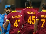 West Indies Quality T20 Side, India Aware of Challenges: Anil Kumble