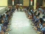 Video : 2 Billion Meals Served In 16 Years. How This NGO Is Fighting Hunger In India
