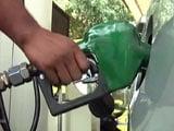 Video: पेट्रोल-डीजल में मिलावट पर सुप्रीम कोर्ट सख्त, सपा विधायक के खिलाफ जांच के आदेश
