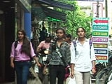 Video: Top 5 PG Accommodation Areas In Delhi For Students