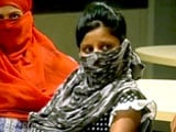Video : सरोगेसी का हब कहे जाने वाले आणंद में नए बिल को लेकर है नाराजगी