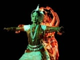 Video : On Art: About The Changing Nature Of Sindhi Heritage And Life In Cities