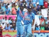 Video : KL Rahul Compact Player, A Complete Cricketer: MS Dhoni