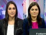 Video: प्रॉपर्टी इंडिया : एनसीआर के पड़ोस में 3 सस्ते बाजार