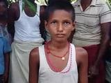 Video: बिहार : 10 साल के बहादुर बच्चे ने जान पर खेलकर नदी में डूब रहीं चार लड़कियों को बचाया