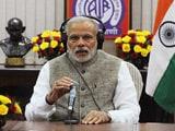 Videos : इंडिया 9 बजे : कश्मीर मुद्दे के हल के लिए एकता और ममता मूल मंत्र - पीएम मोदी