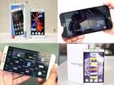 Video : Best Smartphones Under Rs. 10,000
