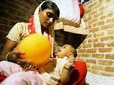 Video: हर जिंदगी है जरूरी: प्रीनटल डिप्रेशन है मां- बच्चे के लिए खतरनाक