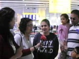 Video : Direct London-Ahmedabad Flight: Demand Of Gujarati Community Living In UK