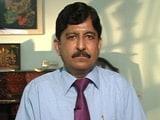 Video : Pharma Stocks Attractive Post Correction: UR Bhat