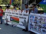 Video : बलूचिस्तान पर आंदोलन जारी, चीन-पाक इकोनॉमिक कॉरिडोर का भी विरोध