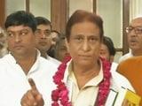 Video : बुलंदशहर गैंगरेप को सियासी साजिश बताने पर आजम खान को सुप्रीम कोर्ट का नोटिस