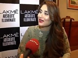 Video : What Kareena Thinks About Government's Take on Surrogacy