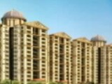 Video : Your Property Guide In North India
