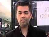 Video: Karan Johar Return To Direction With Ae Dil Hai Mushkil