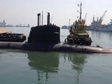 Video: Scorpene Leak: 'The Australian' Can't Release Confidential Data, Says Court