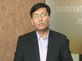 Video: Prefer Private Banks Over NBFCs: Chintan Haria