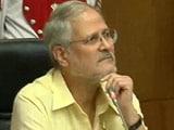 Video: इंडिया 7 बजे : केजरीवाल सरकार के फैसलों की होगी जांच, एलजी ने बनाई कमेटी
