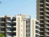 Video : Best Home Deals In Greater Noida Within Budget Of Rs 40 Lakh