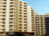 Video : Best Residential Buys In Dharuhera Under Budget Of Rs 40 Lakh