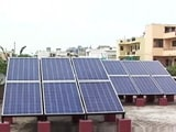 Video : Haryana's Solar Policy Goes Awry