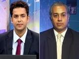 Video : Ascendas-Singbridge Bullish On India's Office Spaces