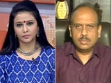 Video : नेशनल रिपोर्टर : हर किसी का आरोप पीएम मोदी पर क्यों?